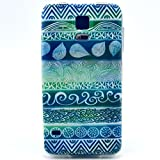 Case for S5,Soft Case For S5,Skin C
