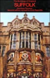 Suffolk (The Buildings of England) (0140710205) by Pevsner, Nikolaus