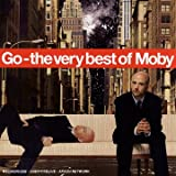 Go-the Very Best of Moby (F)