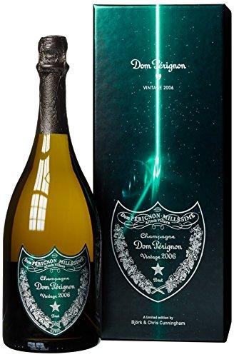 dom-perignon-vintage-2006-limited-edition-2015-by-bjork-und-chris-cunningham-mit-geschenkverpackung-