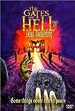 echange, troc Gates of Hell 2: Dead Awakening [Import USA Zone 1]