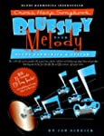 Bluesify Your Melody: Cross Harp Song...