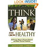 Think and Grow Healthy