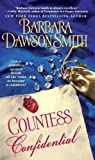 Countess Confidential (0312932391) by Smith, Barbara Dawson