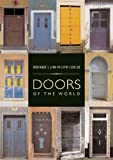 img - for Doors of the World book / textbook / text book