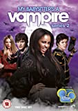Image de My Babysitter's a Vampire - Series 2 [Import anglais]