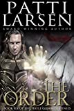The Order: The Hayle Coven Destinies: Book Six