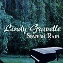 Spanish Rain