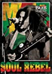 Empire 377739 Bob Marley - Soul Rebel...