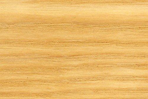 Bioecoshop Orologio A Muro In Legno Multistrato Placcato Di Rovere Bioeco Ka Or Mis Diametro 39 Cm Tinta Rovere Naturale Oliato Made In Italy
