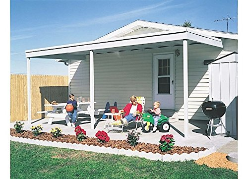 arrow-patio-cover-attachment-10-by-20-feet