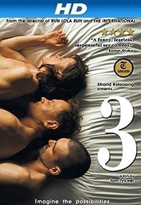 3 [hd]