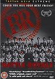 Battle Royale [DVD] [2001] [Edizione: Regno Unito]