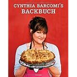"Cynthia Barcomi's Backbuchvon ""Ulf Meyer zu Kueingdorf"""