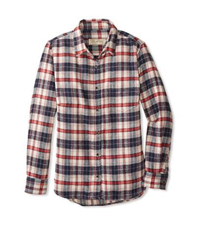 J.A.C.H.S. Girlfriend Women's Flannel Shirt