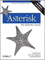 Asterisk: The Definitive Guide, 3rd Edition ebook download