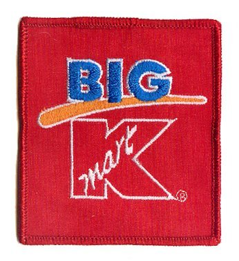 325-vintage-big-k-kmart-company-logo-stitch-patch-by-cool-patches