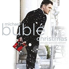 White Christmas (Duet With Shania Twain): Michael Bublé: Amazon.es: Tienda MP3