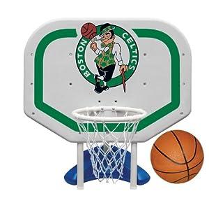 Buy Poolmaster NBA Boston Celtics Pro Rebounder by Poolmaster