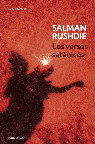 Los versos satanicos / The Satanic Verses (Contemporanea / Contemporary) (Spanish Edition)