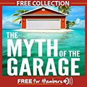 The Myth of the Garage and Other Minor Surprises | [Dan Heath, Chip Heath]
