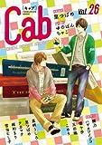 Cab v.26―CATALOGUE & BGM