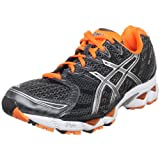 ASICS Men's GEL-Nimbus 12 Running Shoe