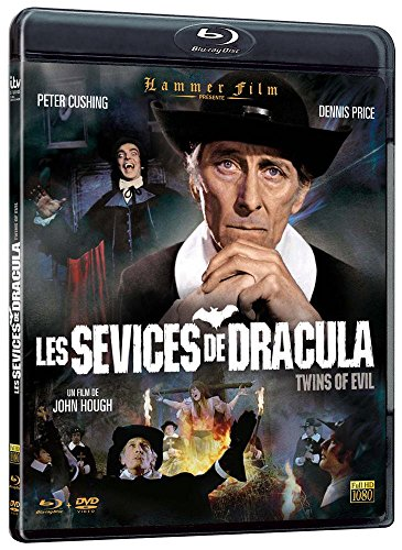 les-sevices-de-dracula-blu-ray-combo-blu-ray-dvd-edition-limitee