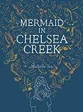 Mermaid in Chelsea Creek (1938073363) by Tea, Michelle