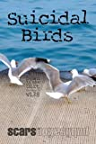 img - for Suicidal Birds: