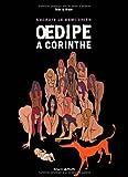 Socrate le demi-chien, tome 3: OEdipe à Corinthe