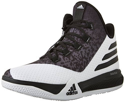 Top 5 Best Cheap Adidas Basketball Shoes for sale 2016  992b025c040