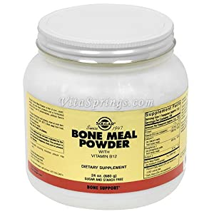 Bone meal lookup beforebuying for Fish bone meal