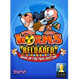 Worms Reloaded Game of the Year Edition [Download]