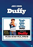 Duffy [Import]