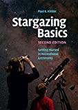 img - for Stargazing Basics: Getting Started in Recreational Astronomy book / textbook / text book