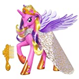 Princess Cadance Figure
