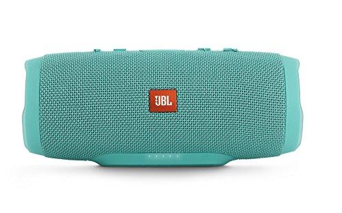 jbl-charge-3-enceinte-portable-etanche-turquoise