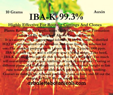 iba-k-10-grams-993-rooting-hormone-for-cuttings-and-clones-100-water-soluble