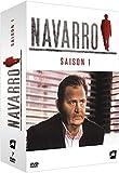 Image de Navarro - Saison 1