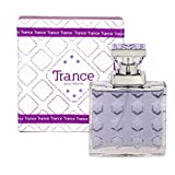 Hey You Original Womens 60 ml TRANCE Perfume Spray Scent Imported EDP Gift
