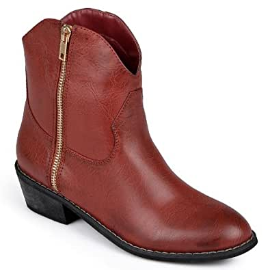 Perfect Clothing Shoes Jewelry Women Shoes Boots Ankle Bootie