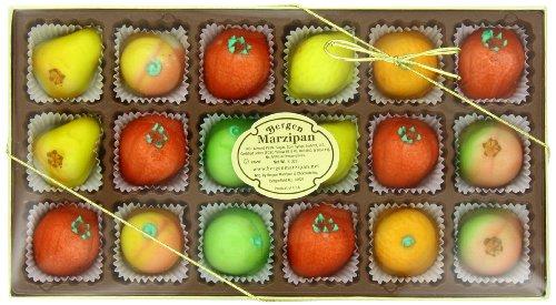 bergen-marzipan-m-1-assorted-fruit-8-ounce
