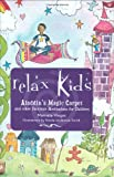 Relax Kids: Aladdin's Magic Carpet and Other Fairy Tale Meditations for Princesses and Superheroes