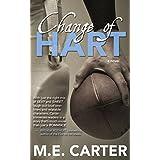 Change of Hart ~ ME Carter
