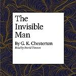The Invisible Man | G. K. Chesterton