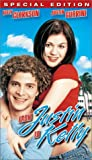 From Justin To Kelly (Special Edition) [VHS]