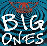 Big Ones - Aerosmith