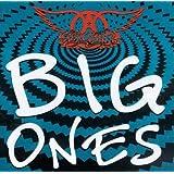 Big Ones ~ Aerosmith