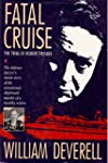 Fatal Cruise: The Trial of Robert Fri...
